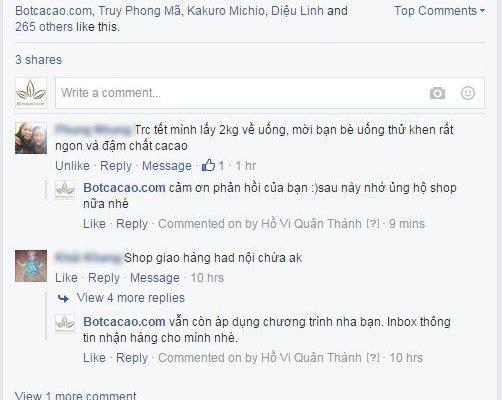 khach hang phan hoi (2)