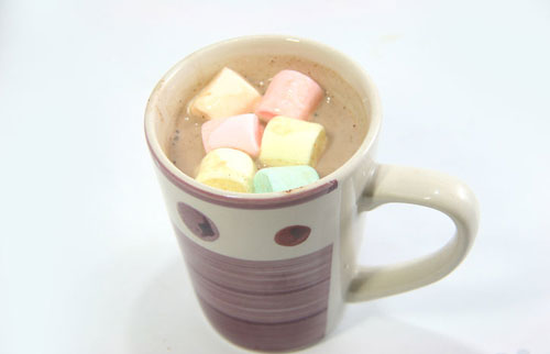 Make-Hot-Cocoa-Step-7