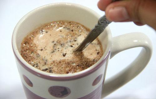pha-cacao