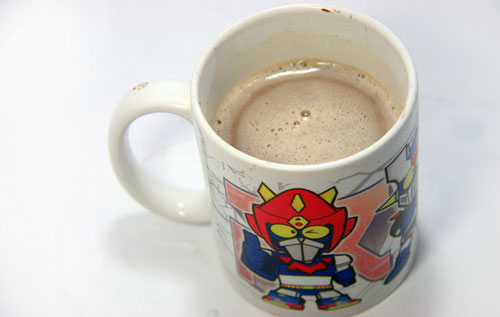aid13687-728px-Make-Hot-Cocoa-Step-41