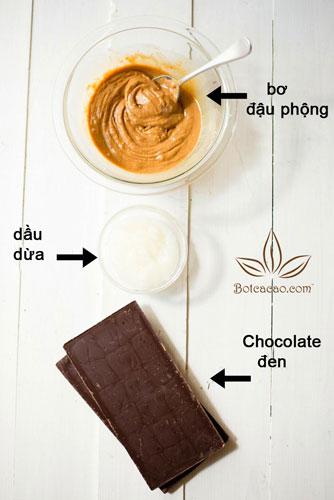 banh-chocolate-bo-dau-phong-5
