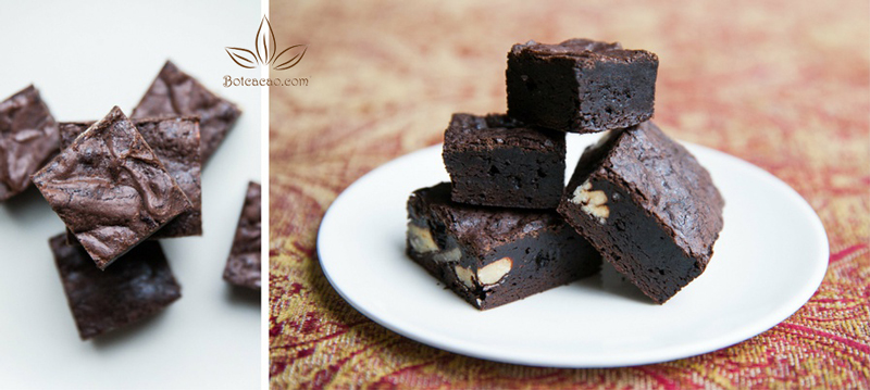 brownie-chocolate-5