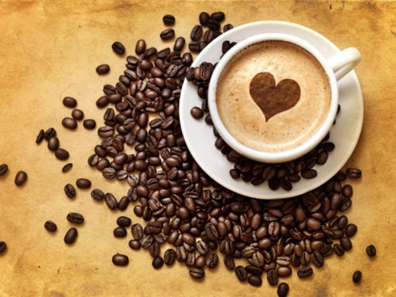 Hướng dẫn pha cacao cà phê thơm ngon độc đáo tại nhà