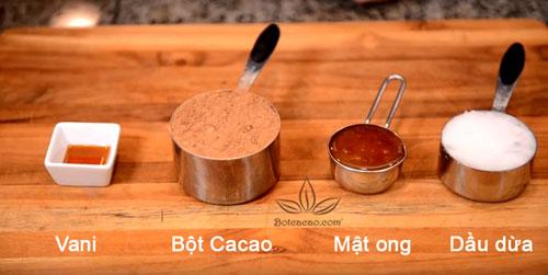cach-lam-socola-den