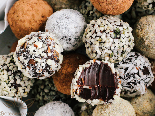 chocolate-truffles-4