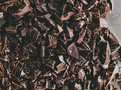 chocolate-truffles-5
