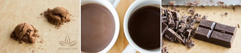 hot-cacao-2