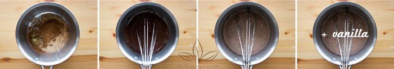 hot-cacao-6