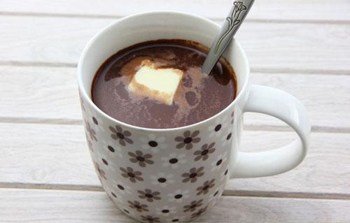 hot-socola