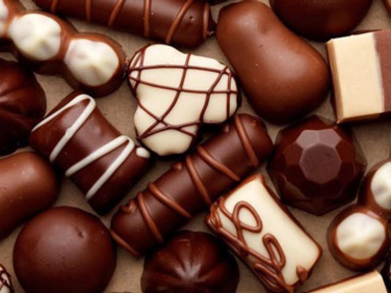 Cách làm socola từ bột cacao đơn giản đến bất ngờ