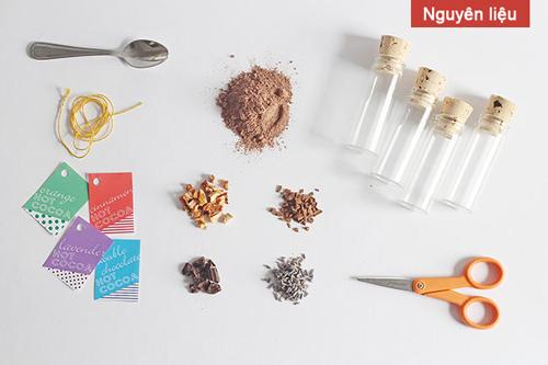 qua-tang-tu-cacao-7