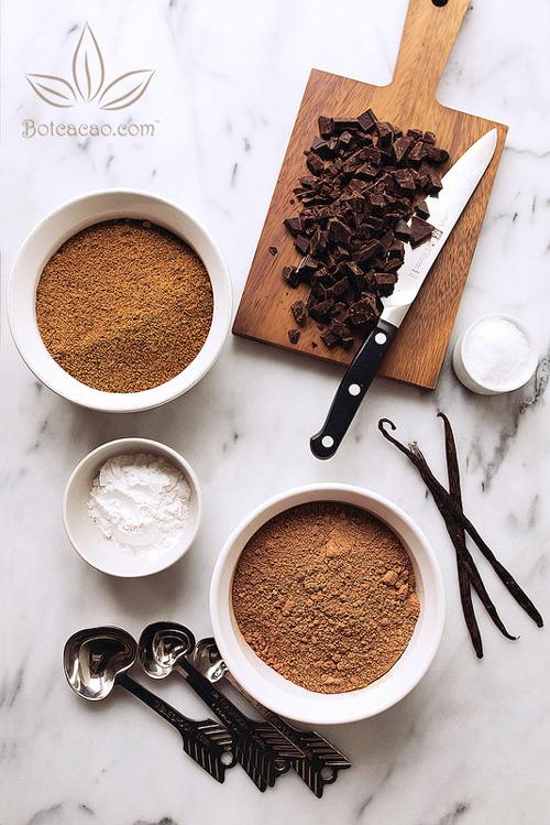cacao-6