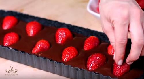 banh-tart-chocolate-5