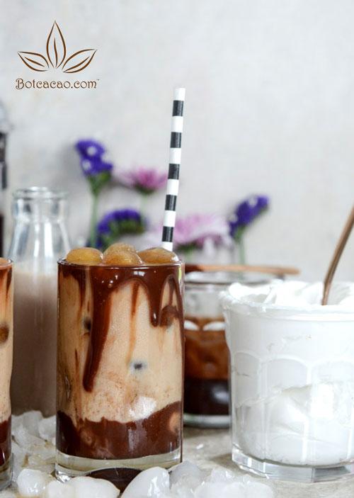 cacao-mocha-sua-2
