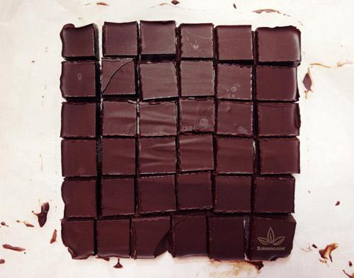 chocolate-tuoi-5