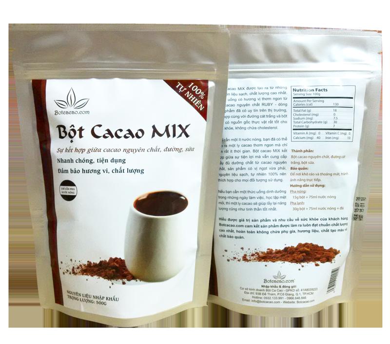 bot-cacao-sua-3-in-1--botcacao