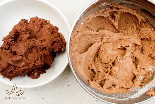 bot-cacao-va-chocolate-den