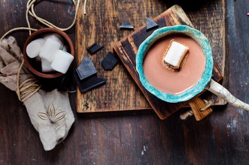 pha cacao ngon 1