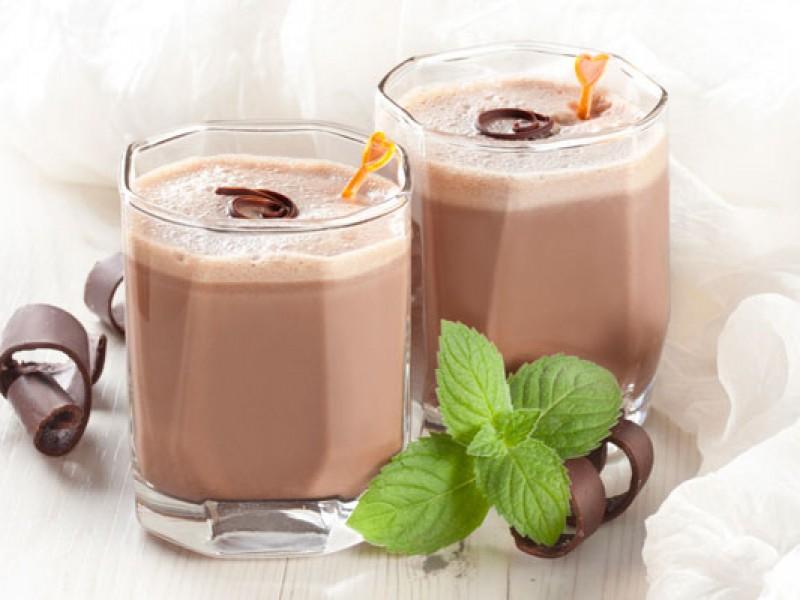 8 lợi ích và tác dụng của cacao mà bạn không thể bỏ qua