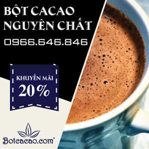webbanner-botcacao6