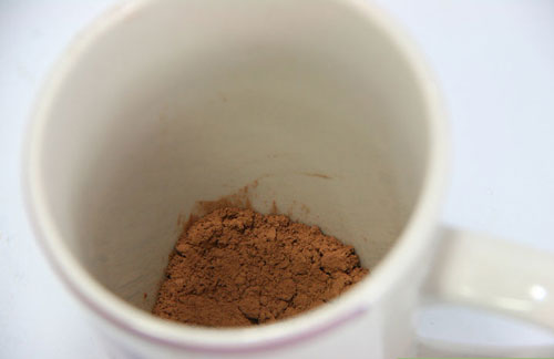 Make-Hot-Cocoa-Step-29