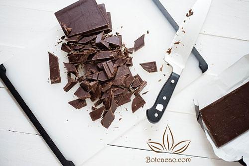 banh-chocolate-bo-dau-phong-2