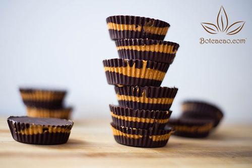 banh-chocolate-bo-dau-phong-4