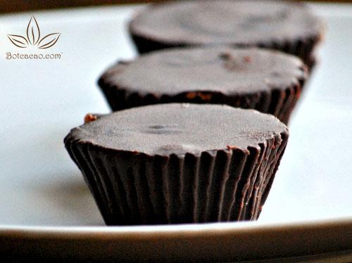 banh-chocolate-bo-dau-phong-7