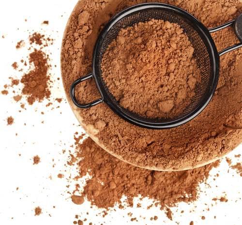 bột-cacao-nguyên-chất