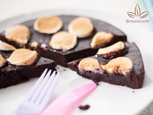 brownie-keo-deo-2