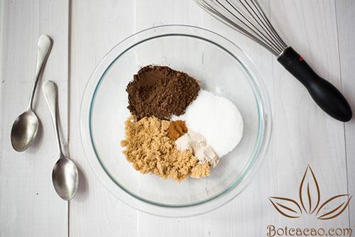 pha-cacao-nhanh-3