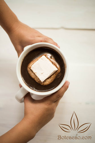 pha-cacao-nhanh-4