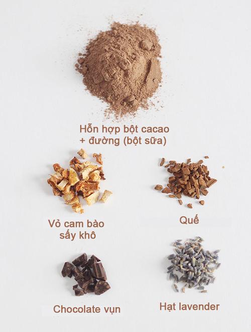 qua-tang-tu-cacao-8