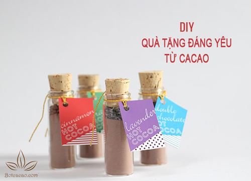 qua-tang-tu-cacao-91