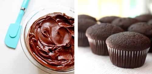 cupcake-chocolate-9