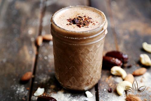 cacao-hat-dieu-1