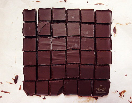 chocolate-tuoi-5