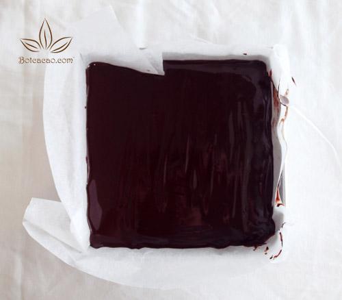 chocolate-tuoi-9