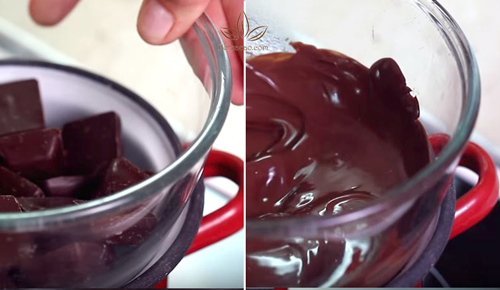 cup-chocolate-7