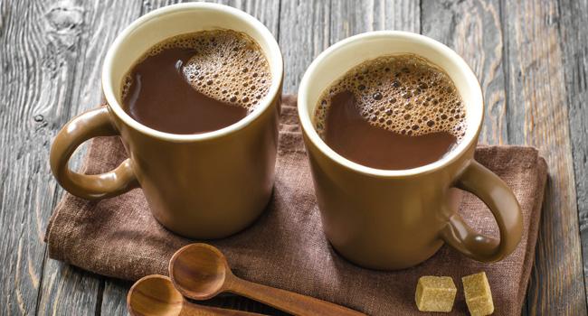 so sanh bot cacao nguyen chat va cacao sua