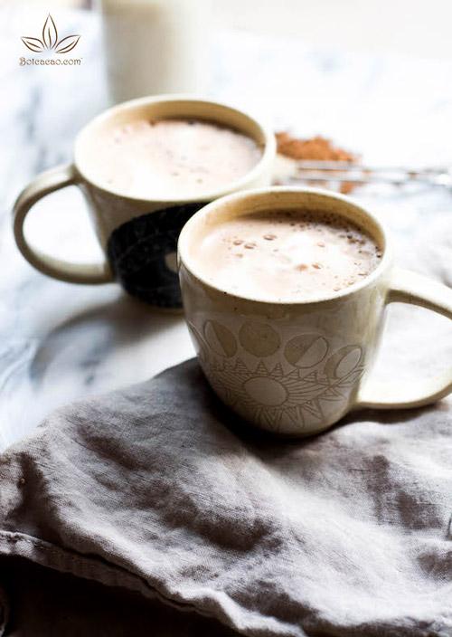 cacao-dau-nanh-5