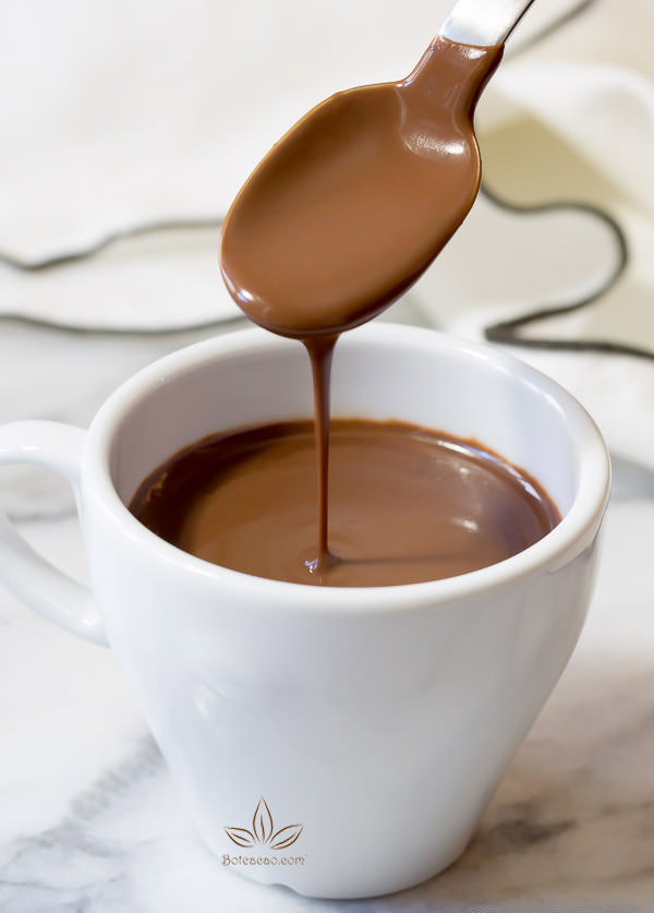 french-hot-chocolate-recipe-9